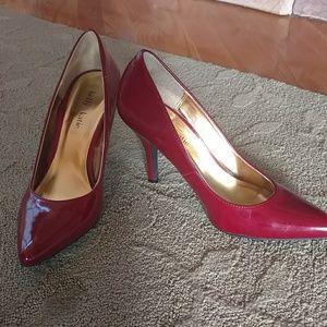 Kelly & Katie Shoes - Pumps